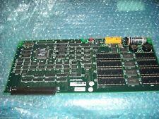 PANASONIC ZUEP53561 WELDING ROBOT CIRCUIT BOARD