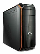 Acer Gamer Predator G3610 - I7 2600 - Nvidia GTX 660 - 240 Go SSD - Win10
