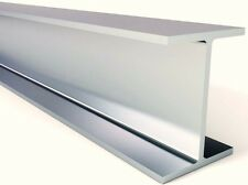"8"" X 5"" RSJ'S STEEL BEAMS  AVAILABLE AT DISCOUNT PRICES www.rsjsteelbeams.co.uk"
