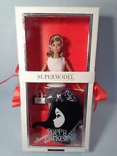 2016 INTEGRITY TOYS * POPPY PARKER * MODEL LIVING * SUPERMODEL * EXCLUSIVE *NRFB