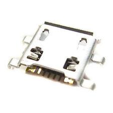 CONNETTORE DOCK RICARICA Micro USB PORTA DATI CARICA per GALAXY Core Plus G3500