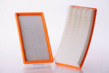 Air Filter-Natural FEDERATED FILTERS PA3465F