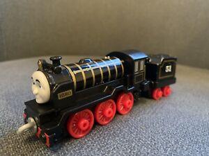 thomas take and play train Hiro