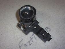 98 02 Camaro FOG LIGHT Housing Assembly w Lense- Driver Side 99 01 Z28 LS1 T56