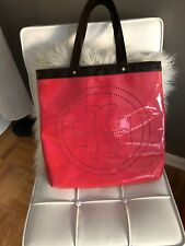 bd61f7234bc Tory Burch Totes Large Bags & Handbags for Women for sale   eBay