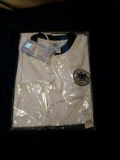 DFB Deutschland Retro T-Shirt 1954 Home Herren 54er Weltmeister