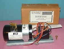 New listing Trane American Standard Baykskt250A Quick Start Kit - New