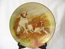 Seriesware 1920-1939 (Art Deco) Date Range Pottery