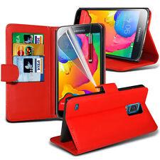 Fundas y carcasas Para Samsung Galaxy S5 para teléfonos móviles y PDAs Huawei