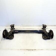 Rear Axle Subframe (Ref.1087) Citroen Berlingo mk2 1.6 hdi