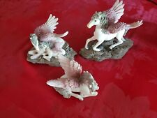 Pegasus Figurine by Westland