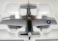 Aéronefs miniatures Armour 1:48