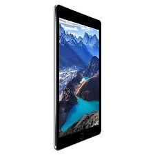 Apple iPad 5th generación 32GB Wi-Fi 9.7in Blanco reformado Excelente Grado A +