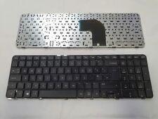 HP PAVILION G6-2000 SERIES 697452-031 699497-031 UK KEYBOARD FRAME AER36E01210