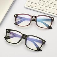Computadora gafas Protección contra la radiación Gaming Anti - luz azul gafas