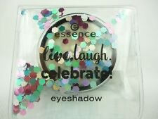 essence live.laugh.celebrate! eyeshadow Lidschatten 03 life is beautiful