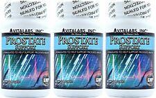3x Prostate Pills Urinary Health BPH Immune System Support Tablets Prostatitis 3