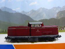 Diesellok V100.1064 DB von Roco         68/4
