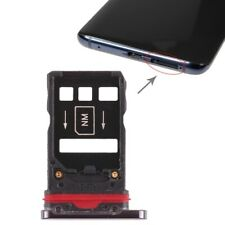 2 x SIM Card Tray for Huawei Mate 20 Pro