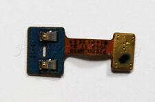 OEM OLLEH PANTECH VEGA SECRET UP IM-A900K ORIGINAL ANTENNA CONTACT PCB