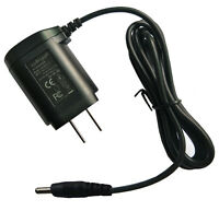 AC Adapter For Worx WX252L Lithium Ion Drill Screwdriver HYCH0070420500U Charger