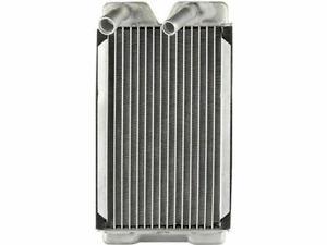 For 1973-1975 Buick Apollo Heater Core TYC 17596DB 1974
