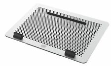 Basi raffreddanti Cooler Master per laptop