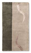 Tapis pour le couloir en 100% laine, 60 cm x 120 cm