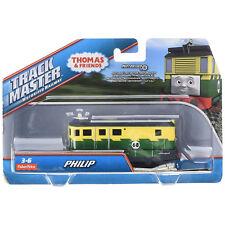 Fisher-Price Thomas & Friends Trackmaster Motorised PHILIP (FBK42) by Mattel
