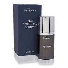 SkinMedica TNS Essential Serum 1 oz / 28.4 g New &SEAL 100%Authentic EXP 2/2021