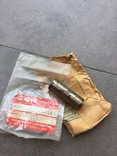 SUZUKI MT50 F50 CRANKSHAFT PIN NOS 12211-19000