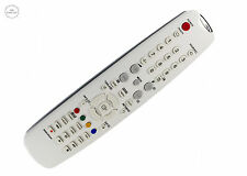 SAMSUNG REMOTE CONTROL REPLACEMENT BN59-00684B LE26A456C2C LE32A457C1D PS42A456P