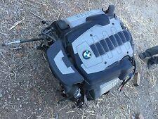 2006-2008 BMW E60 E65 E66 750i 550i 650i 750Li 750 550 V8 4.8L ENGINE MOTOR 107K
