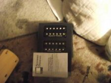 Seymour Duncan - Humbucker Matched SetsDistortion Mayhem - [SH-6] [Noir] NEUF