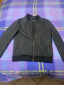 giacca primaverile uomo Antony Morato Tg M
