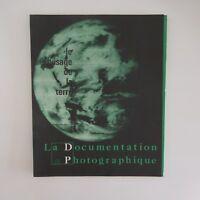 La Documentazione Fotografica N° 5-286 Giugno 1968 Il Viso Della Terra