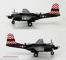 HA3221 Hobby Master 1/72 RB-26C Invader 363rd TRW, Shaw Air Force Base 1955