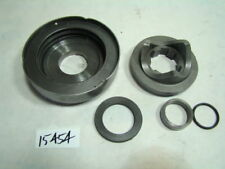 Harley Evo clutch primary parts FXR Dyna FXDWG FXST Softail FL FXRT EPS15454