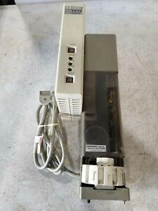 HP 7673 Autosampler Automatic GC/SFC Injector