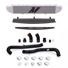 Mishimoto Ford Fiesta ST 180 Performance Intercooler Kit, 2013+