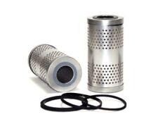 Engine Oil Filter Wix 51302