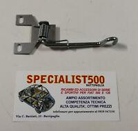 APRICOFANO SUPERIORE A MOLLA FIAT 500 - 126 - EPOCA - APRI COFANO