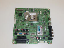 AV Board BN41-01019C für LCD TV Samsung Model: LE40