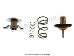 Jaguar (2006-2009) Thermostat MOTORAD + 1 YEAR WARRANTY