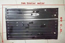 Floor Panel Rear Suzuki SJ413 SJ410 Samurai Sierra Carriban Maruti Gypsy Jimny