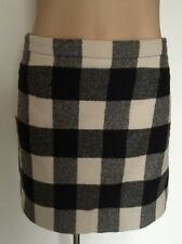 Country Road Mini Skirts for Women