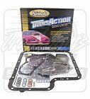 Fits Ford C6 C-6 Transmission Transaction High Performance Shift Kit Fairbanks