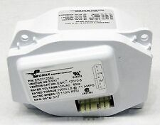 2212363 - Ice Auger Gear Motor for Whirlpool Refrigerator-