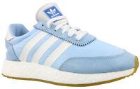 Adidas I-5923 W Iniki Runner Damen Sneaker Turnschuhe Schuhe EE4949 Gr. 37 NEU