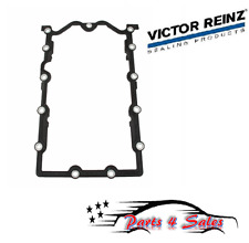 OEM Victor Reinz Engine Oil Pan Gasket for Mini Cooper NEW 11 13 1 487 221